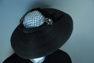 black-hat-2