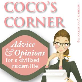 coco square