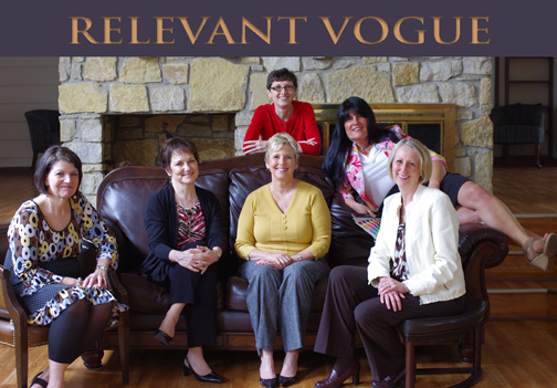Relevant Vogue Masthead vote1 resized