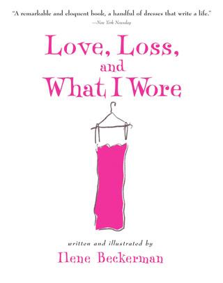love-loss-2d