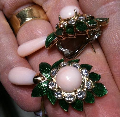 earrings copy