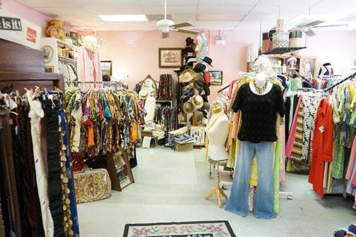 Store scene1
