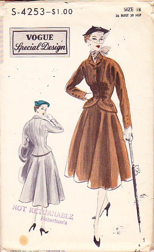 1946 pattern