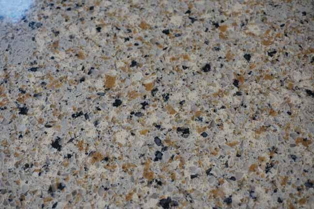 quartz-dsc01263