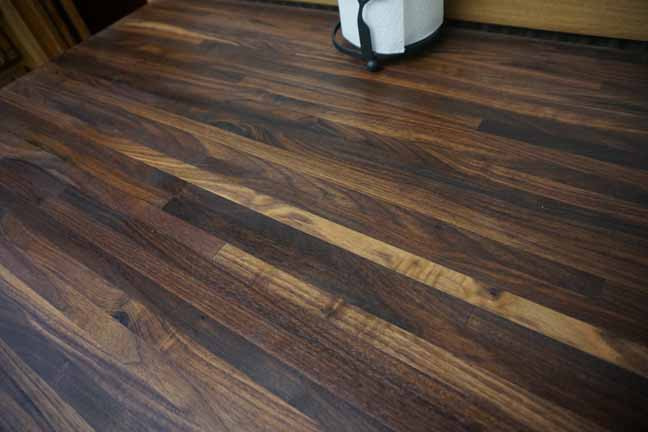 walnut-butcher-block-dsc01256